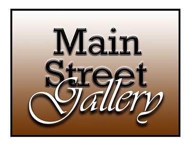Main Street Gallery.jpg