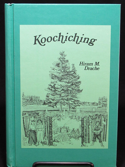 Koochiching
