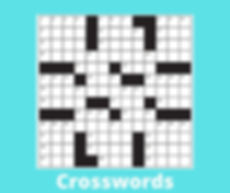 Crosswords.jpg