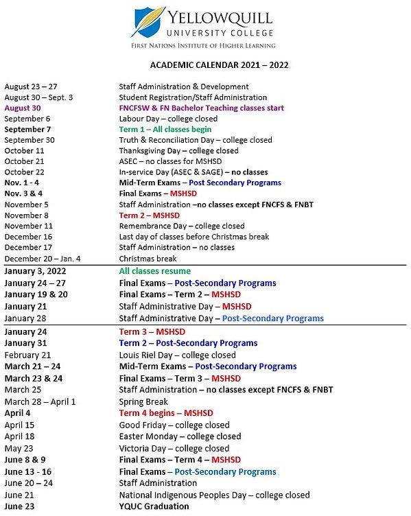 Acadmeic Calendar 2021-06-16 June 16.jpg