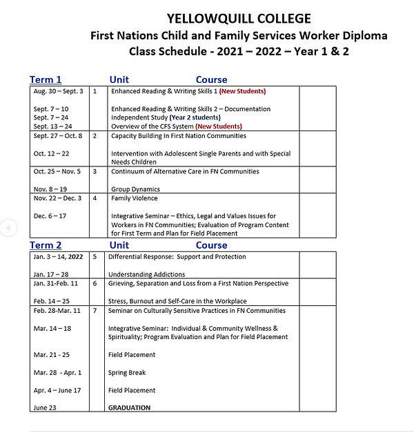 CFS schedule NeW.jpg