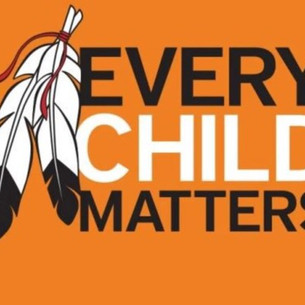 Recognizing National Day for Truth and Reconciliation
