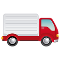 png-camion-1.png
