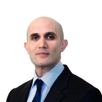 Omar Madhloom.jpg