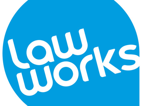 Top up your knowledge with LawWorks