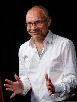 Christian Schaubroeck