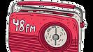 48FM_Logo_FB.png
