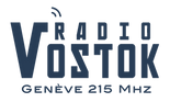 LogoVostok_dab_dabplus_bue.png