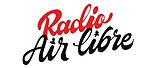 airlibre-e1588104394212.png