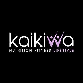 kaikiwa lifestyle.jpg