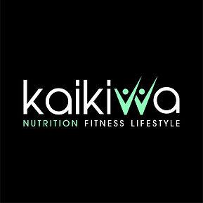 kaikiwa nutrition.jpg
