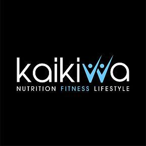 kaikiwa fitness.jpg