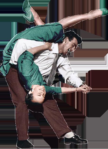 Vuoi imparare a ballare Swing in Liguria? Slidin' Shoes Swing Dancers a Genova e a Savona. Musicalità, passione e divertimento. JUST SWING DANCE!