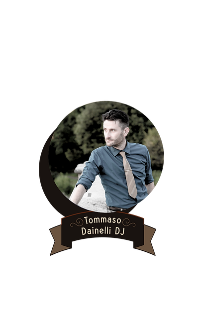 DAINELLI.png