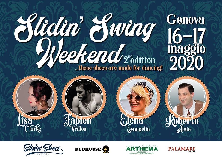 Slidin-Swing-Weekend-Landing.jpg