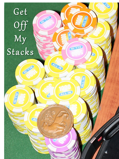 Big Stack C.png