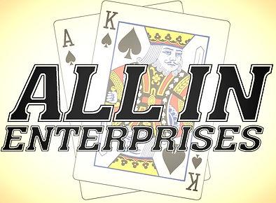 Poker tournaments Washington DC