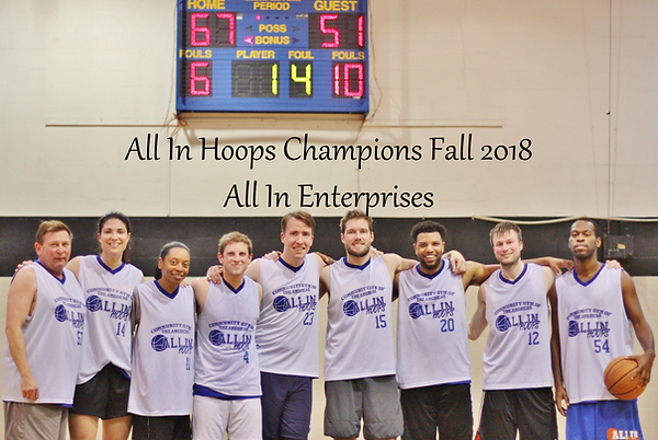 2018 Coed Fall Champs - All In 2.png