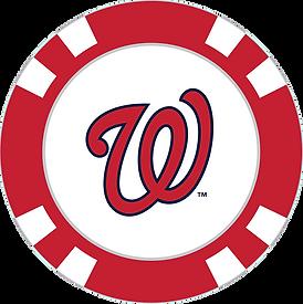 WASHINGTON-NATIONALS-600x602.png