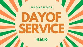 Events Broadmoor Nola