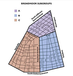 broadmoor-improvement-district-mappng-be