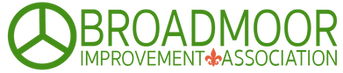 Broadmoor Logo revised final-02-02.png