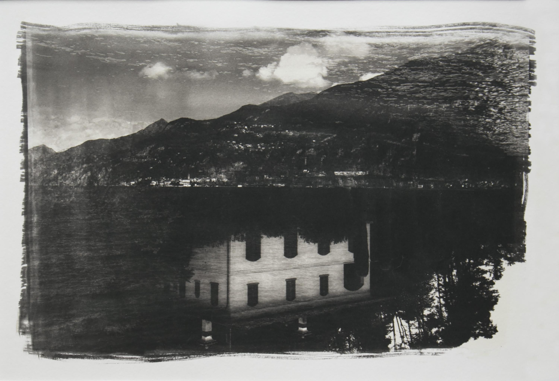 Vita Sul Lago