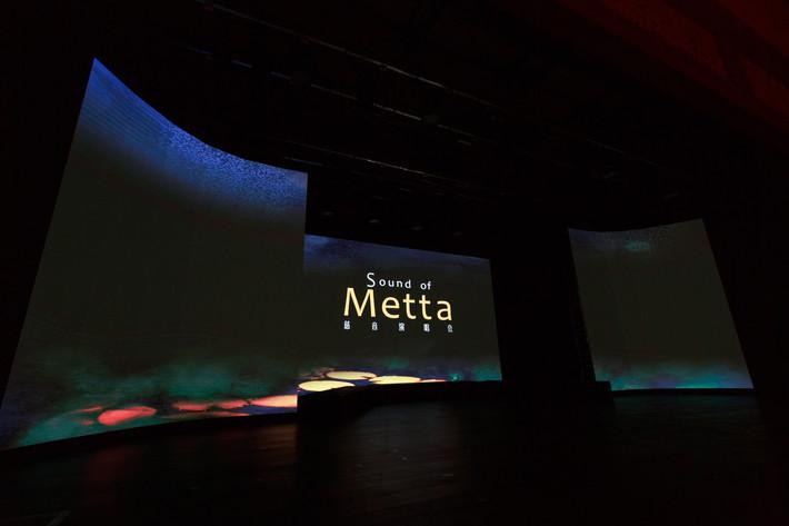 SoundOfMettaMelaka (1008).jpg