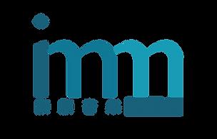 immmusic_logo_2015-01.png
