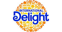 International Delight LOGO.jpg
