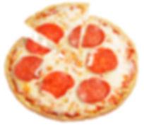 GlutinoPizza.jpg