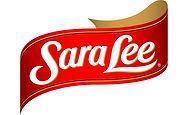 Sara Lee LOGO.jpg