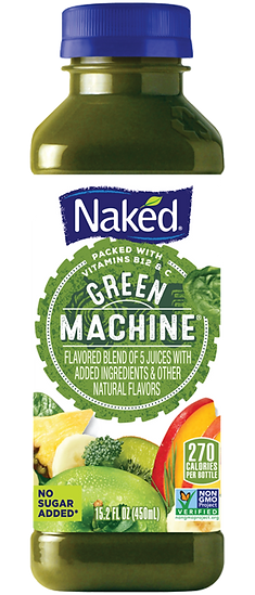 Naked Green.png