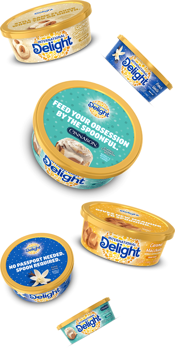 INT Delight falling-products.png