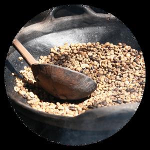 Tamari roasted nut and seed mix