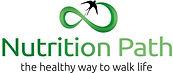 Nutrition Path Logo main.jpg