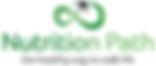 Nutrition Path Logo