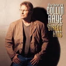 Collin Raye - One Boy, One Girl