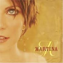 Martina McBride - How Far