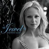 Jewel - Love Is A Garden