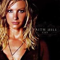 Faith Hill - Beautiful