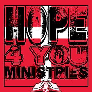 hope 4 you.jpg