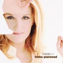 Trisha Yearwood - Love Me or Leave Me Alone