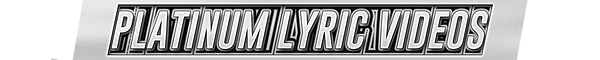PLATINUM LYRIC VIDEOS LOGO.png