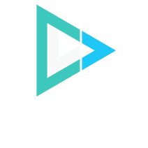 CUSTOM LYRIC VIDEOS icon.png