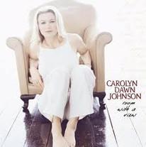 Carolyn Dawn Johnson - Complicated