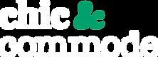 Logo_entete_blanc-vert_seul.png