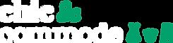 Logo_entete_blanc-vert_icones.png