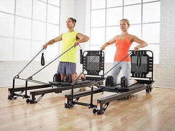 Uplift_Pilates_Hong_Kong_Carolyn_Kao.jpg
