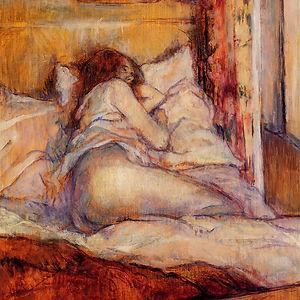 AM 1 10.Il letto.jpg